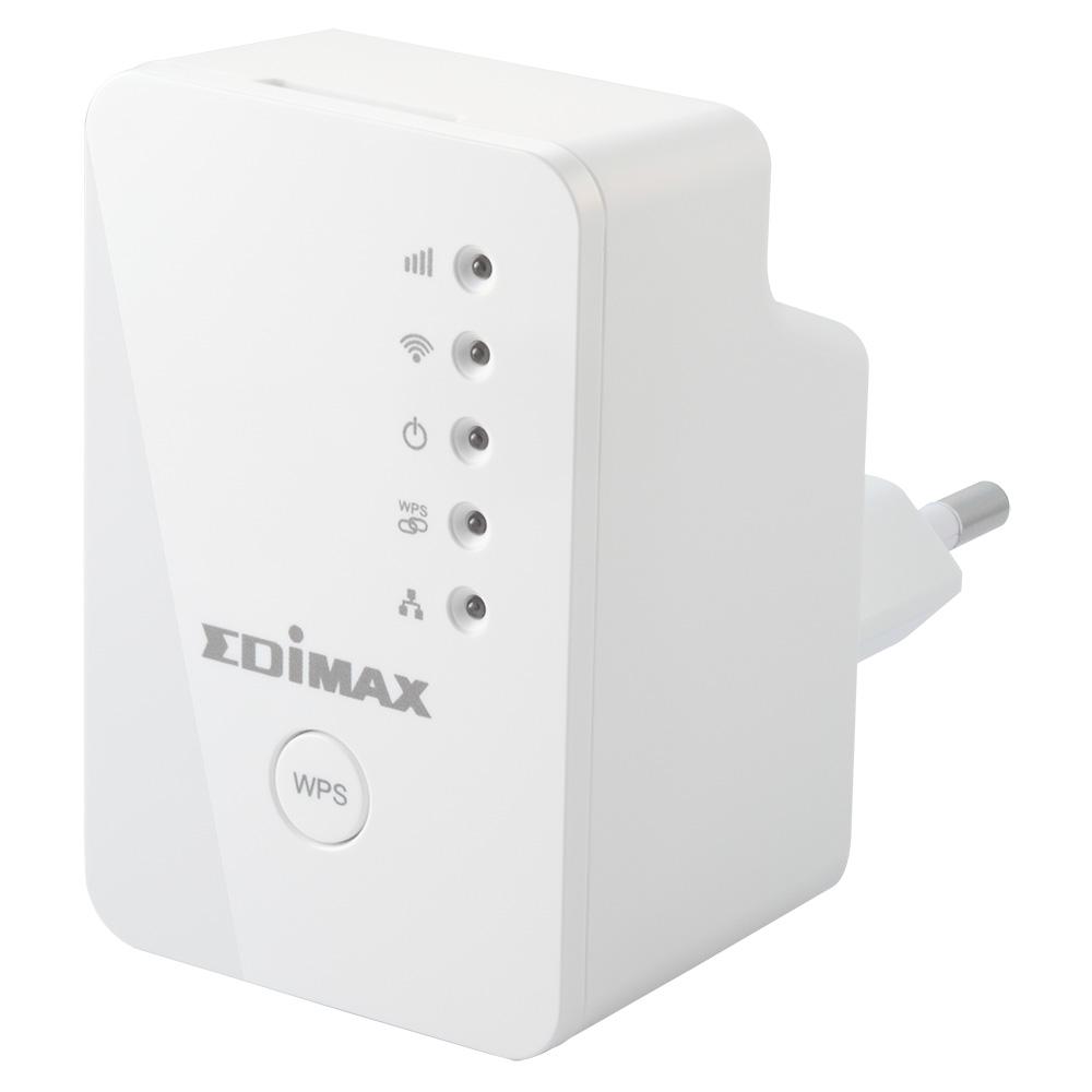 Edimax EW-7438RPn Range Extender Windows 7 64-BIT