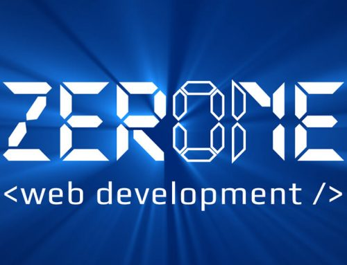 Web Design and Development in Iraq